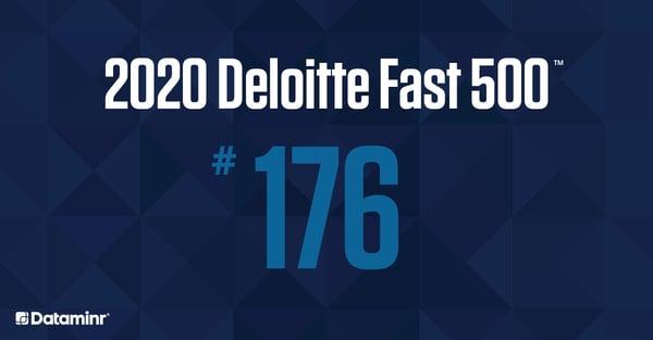 2020DeloitteFast500