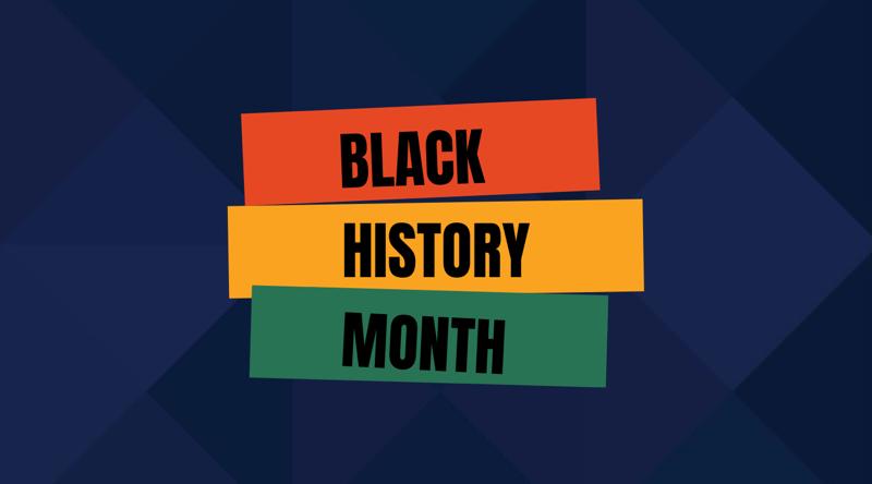 Dataminr Celebrates Black History Month