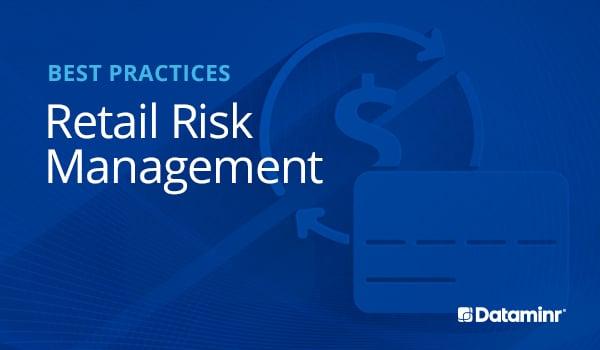 Retail Risk Management