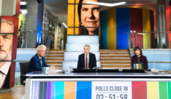 Dataminr Case Study: Sky News