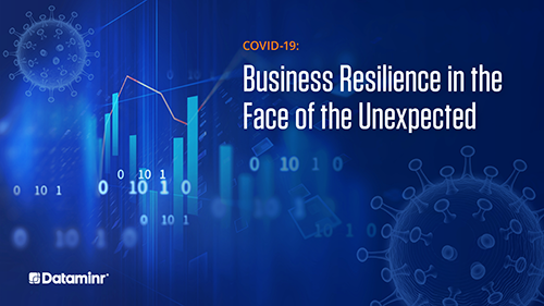 Covid19_Business Resilience_Ebook_hero