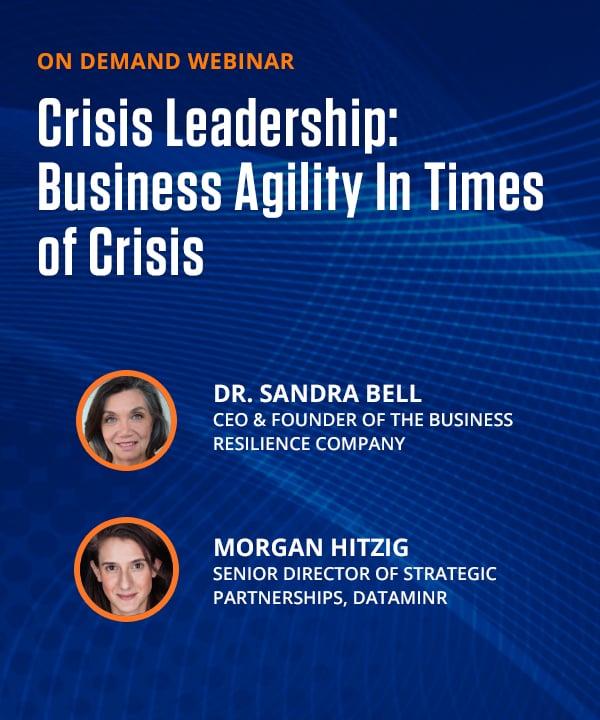 Crisis_Leadership_Vertical_OnDemand_600x720 (1)