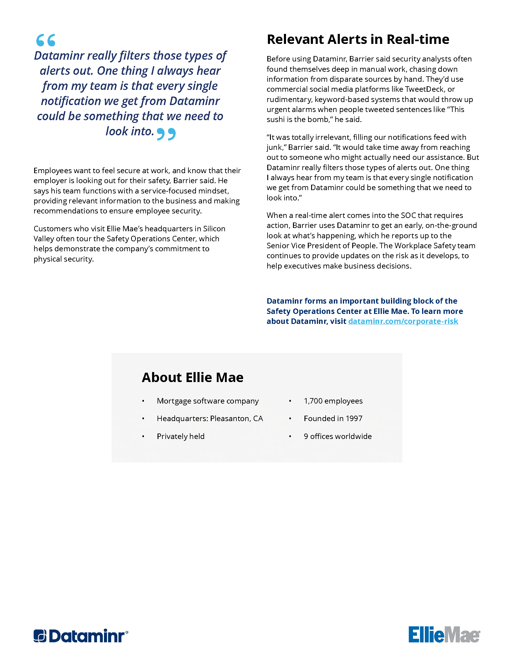 Dataminr Case Study - Ellie Mae_Page_2