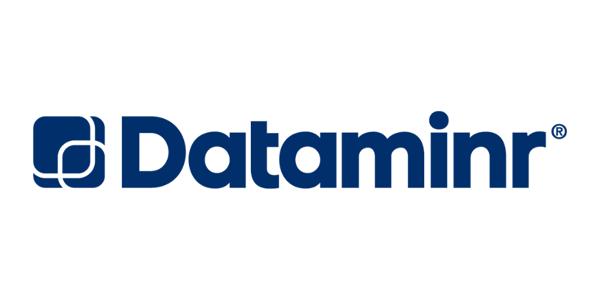 Dataminr Announces the Departure of Nella Domenici, CFO