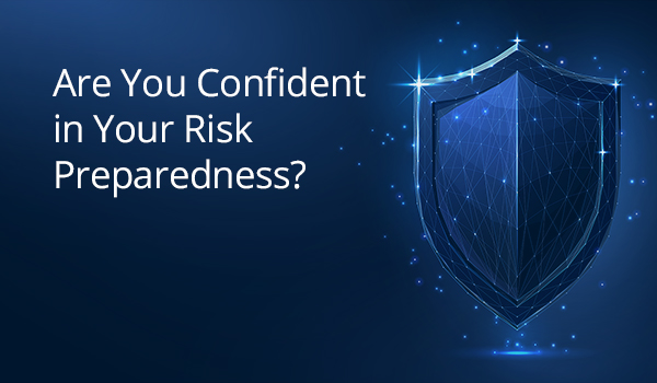 Risk in Real Time: Operational Silos Prevent Rapid Response During Risk Events