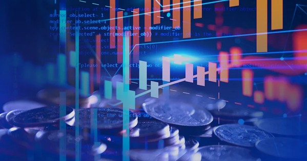 How Real-time Data Is Helping Financial Services Providers Manage Emerging Risks