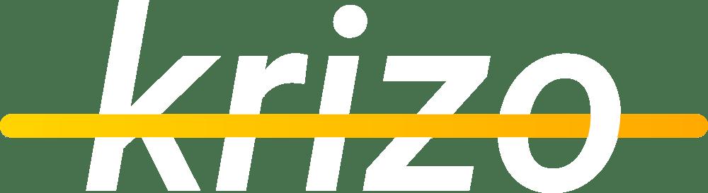 Krizo-logo-white