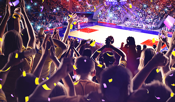 Dataminr Bolsters Security for Monumental Sports & Entertainment