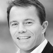 Nick Beim Director