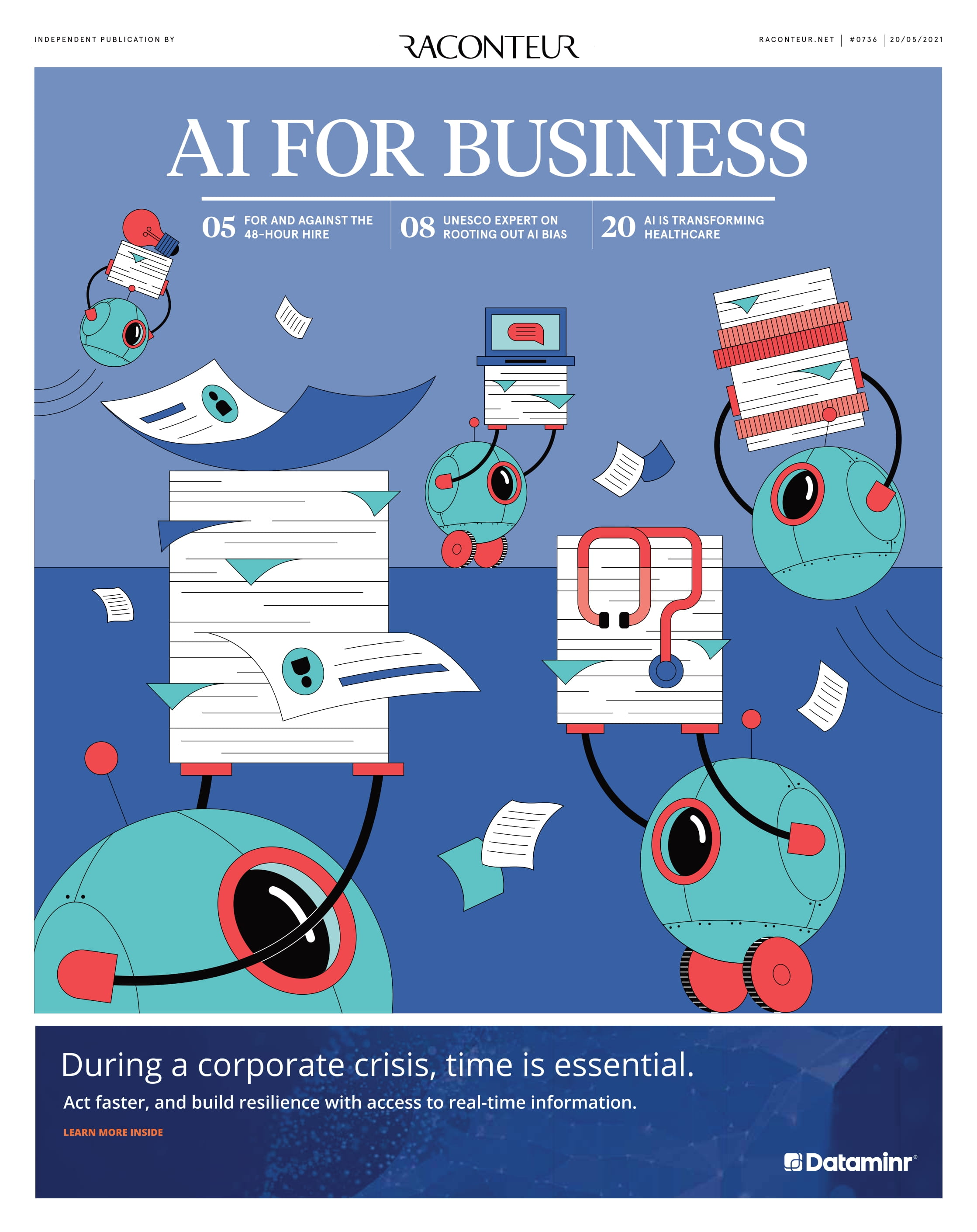 Raconteur_AI_For_Business_Report_2021 (1)-01