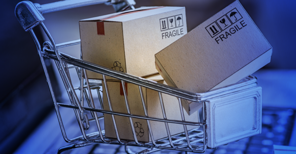 How Real-time Data is Helping Retailers Manage Emerging Risks