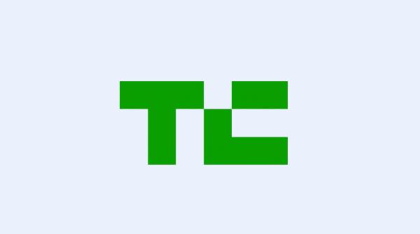Dataminr's First Ever Acquisition is UK-based Geovisualization Platform WatchKeeper
