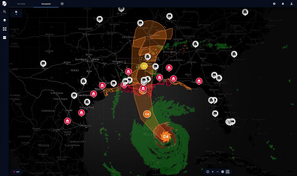 hurricane-animate04