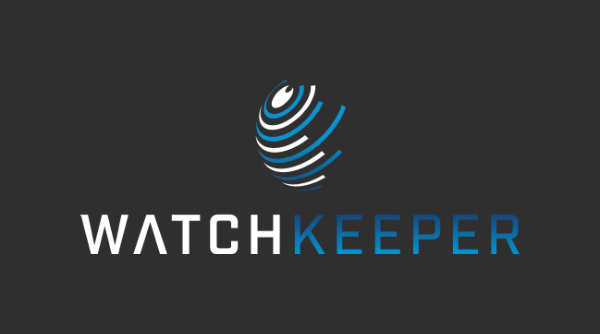 Dataminr Acquires WatchKeeper Geovisualization Platform