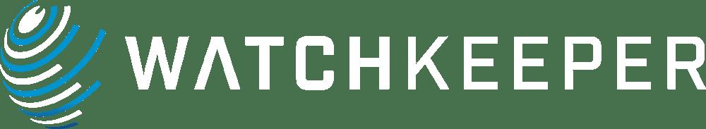 WK_Logo_SM