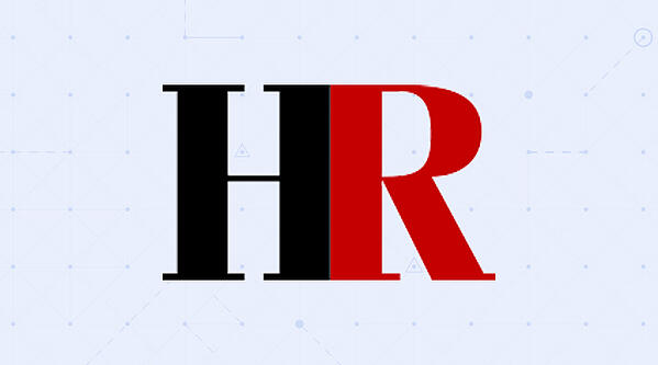 HR Has the Opportunity to Help Progress Women at Work