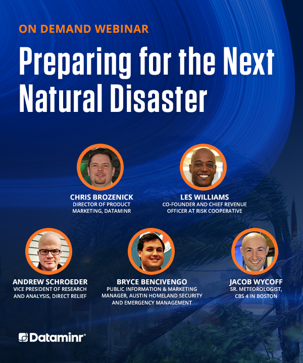 on_demand_Natural Disaster_Vertical _600x720 (1)