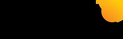 pilgrims-logo
