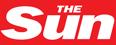 the-sun-logo-png-8