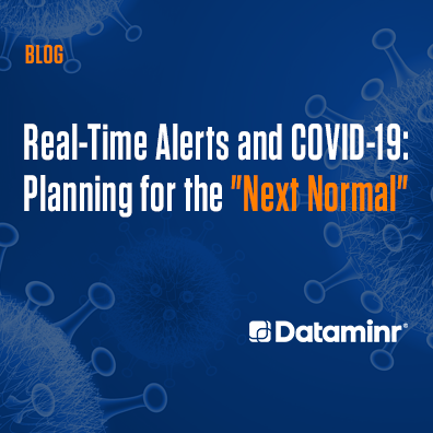 7.20.20 Hero Image Real-Time Information and COVID-19 Planning for the Next Normal square 1