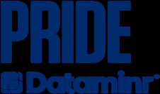 ERG_RGB_BLK_Pride