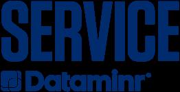 ERG_RGB_BLK_Service