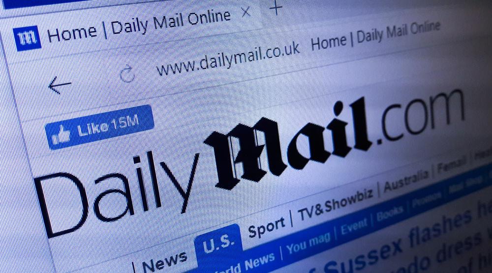 Daily Mail_resource Thumbnail-1