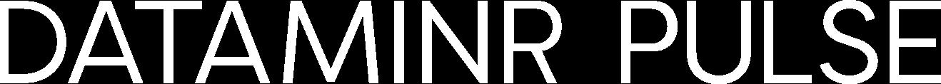 Dataminr Pulse Text