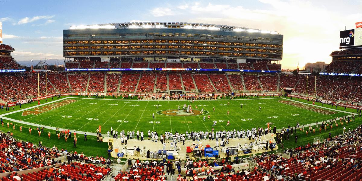 NFL Stadium-compressed